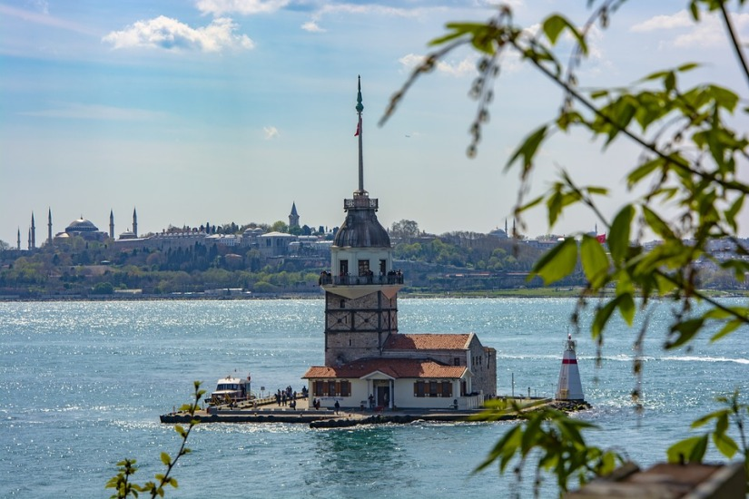istanbul-4151715_960_720